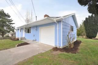 441 E 60th Tacoma, WA 98404