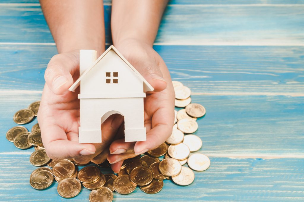Selling to Amateur Home Investors