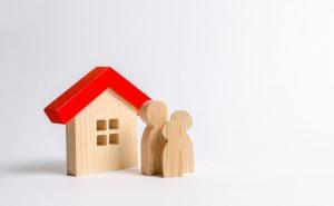 We Buy Houses Burton, WA