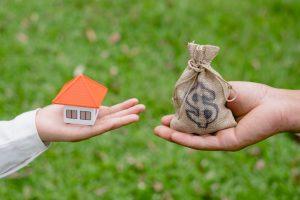 We Buy Houses Issaquah WA