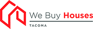 We Buy Houses Tacoma
