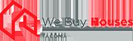 We Buy Houses Tacoma